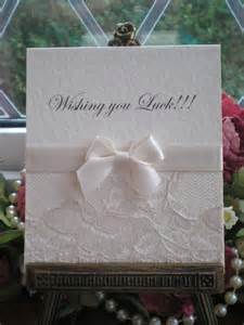 Lottery Ticket Holders Wedding