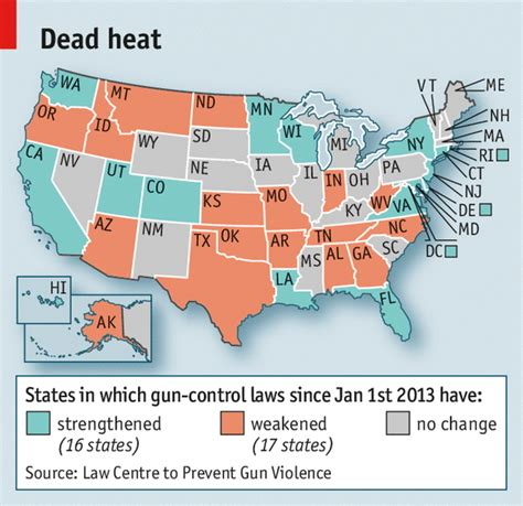 Wyoming Background Check Laws Caregiverlist A And A The Economist