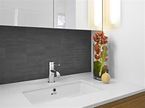 lg house ensuite vanity detail modern bathroom