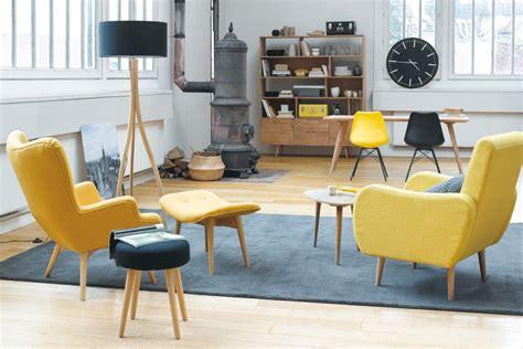 canapé maison du monde occasion style industriel ou style factory pour votre maison i