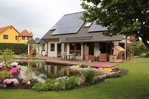 Haus Und Garten Stade : efh mit landhausk che teich und sauna in kritzmow verkauft ~ Orissabook.com Haus und Dekorationen