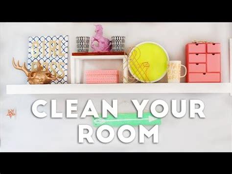 how to clean your room how to clean your room in 10 steps 2016 youtube