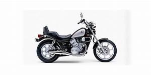 2004 Kawasaki Vulcan Price  Trims  Options  Specs  Photos