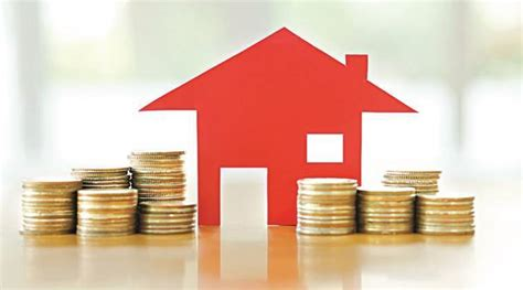 Market Dynamics: Housing for All by 2022, PMAY boost ...