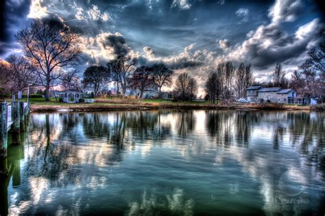 Hdr Backgrounds  Hd Wallpapers Pulse