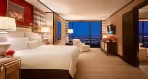 in suite encore suite luxury hotel suites encore resort las vegas