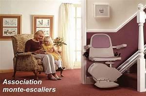 Chaise Monte Escalier : chaise monte escalier cool trouver une chaise monte ~ Premium-room.com Idées de Décoration