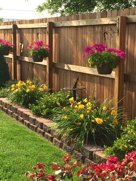 Designs For Backyard by All About Backyard Landscaping Ideas On A Budget Small