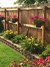 All about backyard landscaping ideas on a budget, small small patio ideas