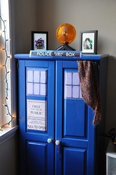 Tardis Bedroom by 25 Best Ideas About Doctor Who Bedroom On
