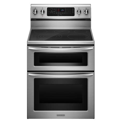 kitchenaid range gas cooktops sears