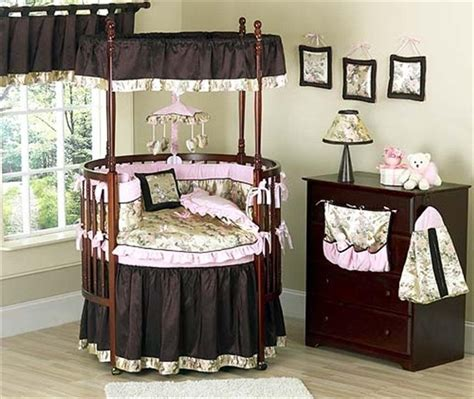 stanley furniture america baby cribs convertible cribs canopy cribs cribs html autos weblog