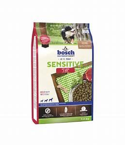 Bosch Sensitive Lamm Reis : bosch sensitive lamm reis trockenfutter dehner ~ Yasmunasinghe.com Haus und Dekorationen