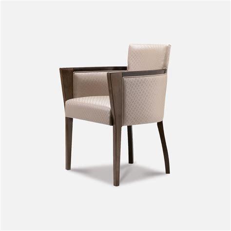 petit fauteuil pour chambre petit fauteuil pour chambre nouveaux modèles de maison