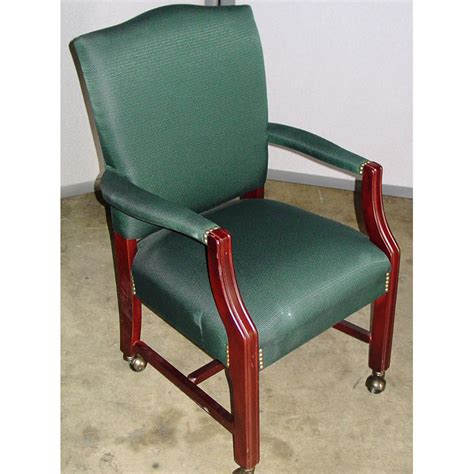 dallas office furniture new used guest chairs wood