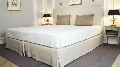 dalani letto bianco variazione  stile
