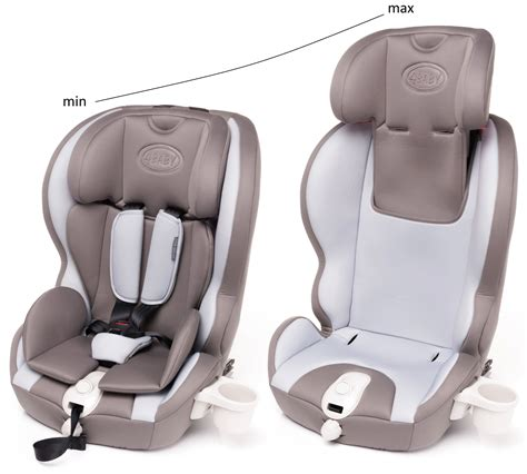 siege auto 2 3 isofix inclinable siege auto 123 isofix inclinable 36043 siege idées