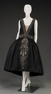 lanvin robes de style 2039s 1910s 1940s robe de style With robe style