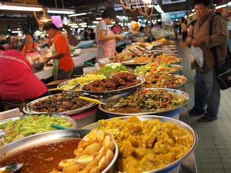 cuisine thaï food in newhairstylesformen2014 com