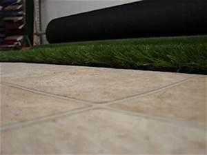 neuheiten teppichboden tapeten parkett kork laminat With balkon teppich mit tapeten neuheiten