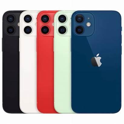Iphone Apple Md 128gb Dual Darwin Sim