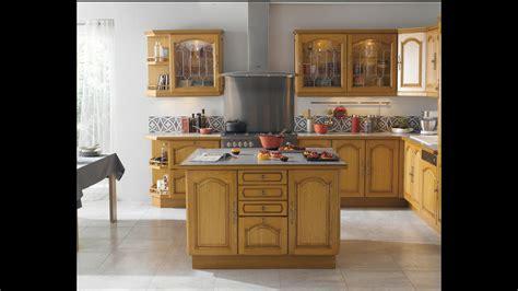 conforama cuisines cuisine quipe rustique top 20 des locations de vacances