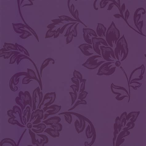Purple Wallpaper UK - WallpaperSafari