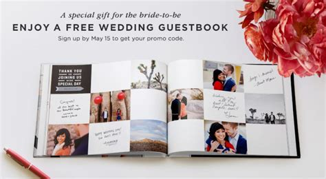 shutterfly coupon code  photo book southern savers