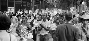 Martin Luther King's Radical Legacy, From the Poor People ...