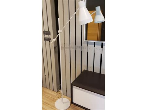 Illuminazione Mobili by Illuminazione Falper Mobile Da Bagno A Prezzi Outlet