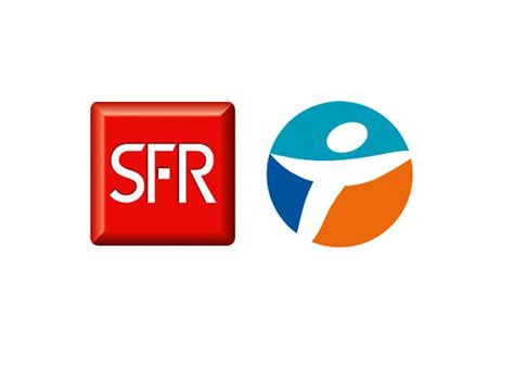 si鑒e bouygues telecom mutualisation sfr bouygues telecom orange change fusil d 39 épaule linformatique org