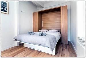Chambre Enfant Conforama : chambre a coucher conforama g nial chambre a conforama ~ Melissatoandfro.com Idées de Décoration