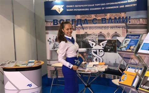 Электроэнергетика и электротехника в Москве список вузов