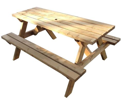 beer garden table and benches low cost beer garden bench for british pubs