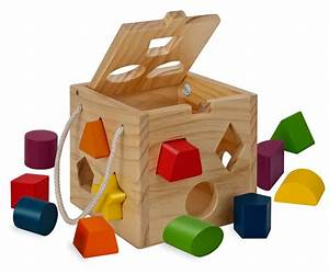 Kinderspielzeug Selber Machen : eichhorn holzspielzeug germany kinderspielzeug ~ Orissabook.com Haus und Dekorationen