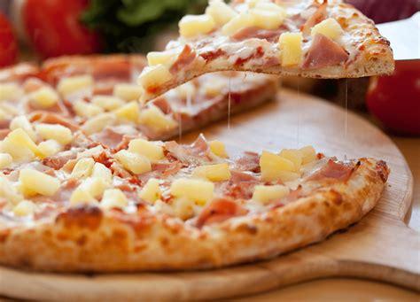 herbes de cuisine 7 pizza gap pizza italienne italien desserts commander