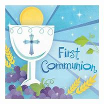 Image result for first communion images