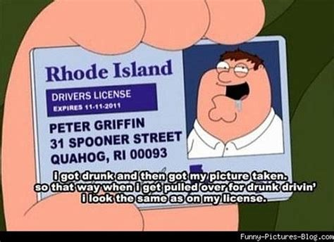 Peter Griffin Meme - funny family guy memes 14 pics