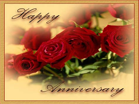 Happy Anniversary Photo by Anniversary Images Pictures Graphics Page 13