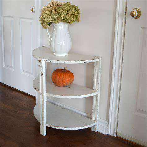 demi lune cuisine table demi lune cuisine décoration de maison contemporaine