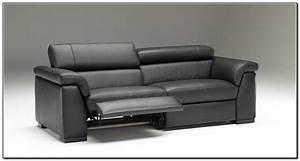 natuzzi leather sofa costco sofa home design ideas With costco sectional sofa 2014