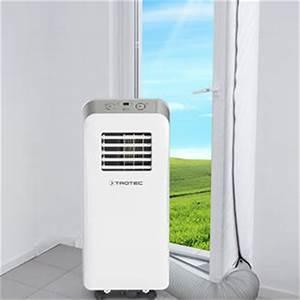 Klimaanlage Abluft Lösung : airlock 1000 hot air stop klimager t mobile klimaanlage ~ Jslefanu.com Haus und Dekorationen