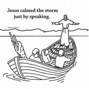 Bible Coloring Pages On Pinterest Bible Coloring Pages