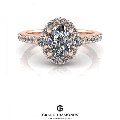 0 88cts gold engagement rings south africa