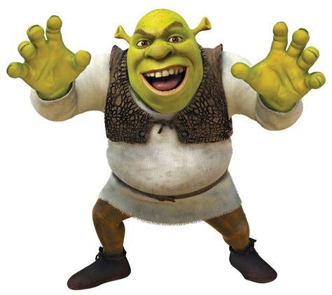 The Principal Undergardener: The Return of the Ogre