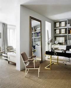 deco chambre sisal With tapis chambre enfant avec refection de canapé