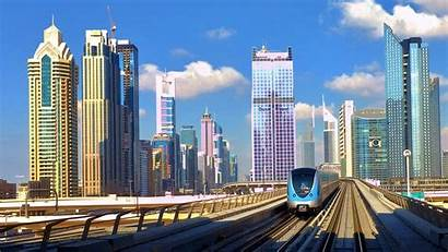 Dubai Company Investor Metro Robust Services