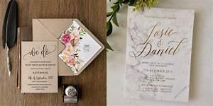 Inviti Matrimonio Il Galateo E 3 Idee Originali Roba Da