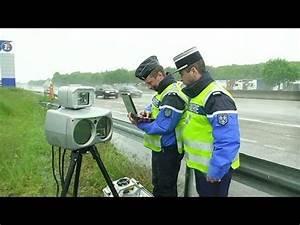 Itineraire Avec Radar : radars mobiles les gendarmes d voilent quelques secrets 20 05 youtube ~ Medecine-chirurgie-esthetiques.com Avis de Voitures