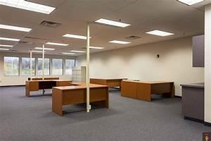 albany ny office building interior design companies With interior decorator albany ny